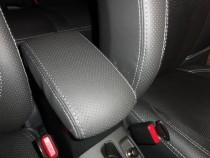 Чехлы Тойота Аурис в магазине експресстюнинг (авточехлы на сиден