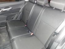 купить Чехлы для атво Тойота Аурис (авточехлы на сиденья Toyota