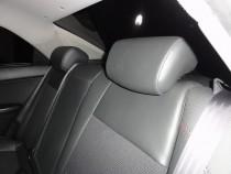 Чехлы Киа Церато 2 (авточехлы на сиденья Kia Cerato 2)