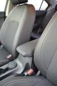 Чехлы Киа Церато 3 (авточехлы на сиденья Kia Cerato 3)