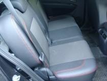 купить Чехлы Киа Каренс 2 (заказать авточехлы на сиденья Kia Car