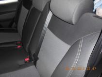 купить Чехлы для автомобиля Киа Соренто 2 (авточехлы на сиденья