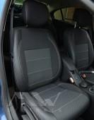 купить Чехлы Renault Megane 3