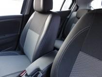 купить Чехлы Рено Меган 3 (авточехлы на сиденья Renault Megane 3