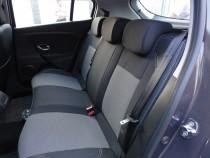 Чехлы Рено для авто Меган 3 (авточехлы на сиденья Renault Megane