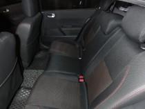 Чехлы Рено Меган 2 в магазин експресстюнинг (авточехлы на сидень