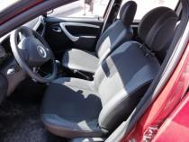 Чехлы Рено Логан МСВ 2 (авточехлы на сиденья Renault Logan MCV 2
