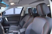 Чехлы Морис Гараж 6 (авточехлы на сиденья MG-6)