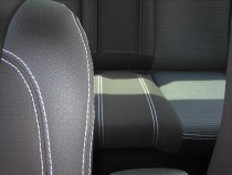 закзать Чехлы Mazda 3 в интернет магазине expresstuning (авточех