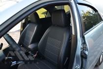 Чехлы Мазда 6 gg (авточехлы на сиденья Mazda 6 gg)