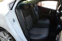 автоЧехлы Mazda 6 gh