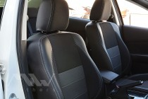 купить Чехлы Mazda 6 gh