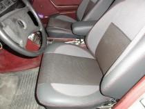 Чехлы Мерседес W124 купитьв магазине (авточехлы на сиденья Merce