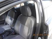 Чехлы Митсубиси Лансер 10 (авточехлы на сиденья Mitsubishi Lance