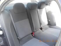 Чехлы Митсубиси Лансер 10 Спортбек (авточехлы на сиденья Mitsubishi Lancer 10 Sportback)