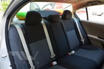 автомобильные чехлы для Accord 9