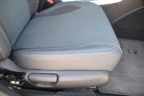 купить Чехлы в салон Хонда Аккорд 9(авточехлы на сиденья Honda A