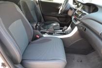 купить Чехлы в интернет магазине expresstuning Хонда Аккорд 9(ав
