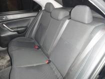Чехлы Хонда Аккорд 9(купить авточехлы на сиденья Honda Accord 9)