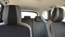 Чехлы Мазда 6 gj (авточехлы на сиденья Mazda 6 gj)