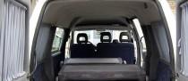 купить Шторки Фиат Скудо (заказать автомобильные шторки Fiat Scu