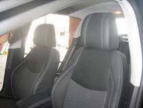 Чехлы Пежо 308 1 (авточехлы на сиденья Peugeot 308 1)