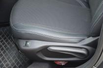 купить Чехлы в салон Пежо 301 (авточехлы на сиденья Peugeot 301)