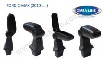 Подлокотник на Форд С-Макс 2