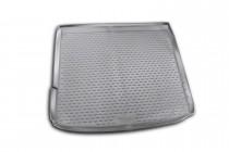 Коврик в багажник БМВ Х6 Е71 (автомобильный коврик багажника BMW X6 E71)