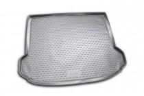 Коврик в багажник Кадиллак SRX (автомобильный коврик багажника Cadillac SRX)