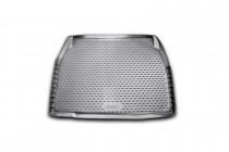 Коврик в багажник Мерседес W210 (автомобильный коврик багажника Mercedes E-class W210)