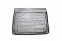 Коврик в багажник Тойота ФЖ Крузер (автомобильный коврик багажника Toyota FJ-Cruiser)