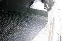 коврик багажника Volkswagen Passat CC