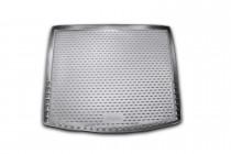 Коврик в багажник Kia Sorento 2 (автомобильный коврик багажника Киа Соренто 2)