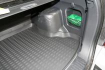 коврик багажника спортейдж 2 своих задач