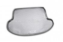Коврик в багажник Инфинити Qx70 (автомобильный коврик багажника Infiniti Qx70)