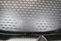 Novline Коврик в багажник Фольксваген Гольф 4 (автомобильный коврик багажника Volkswagen Golf 4)