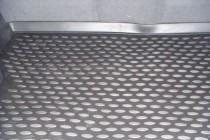 коврик багажника Volkswagen Phaeton