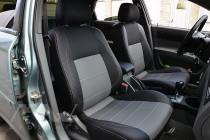 Чехлы для Шевроле Лачетти хэтчбек (авточехлы на сиденья Chevrolet Lacetti Hatchback)
