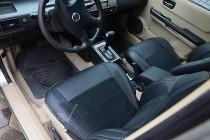 Чехлы для Ниссан Х-Трейл Т30 (авточехлы на сидения Nissan X-Trai