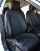 заказать Чехлы Volkswagen Passat CC