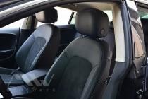 Чехлы Volkswagen Passat CC (авточехлы на сиденья Фольксваген Пассат СС)