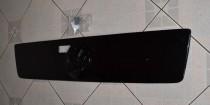 Пластиковая зимняя решетка для Volkswagen Lt35 (купить заглушку-