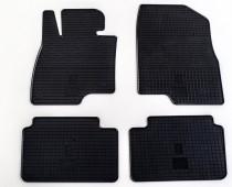 Автомобильные коврики Mazda 3 BM (коврики на Мазду 3 BM)
