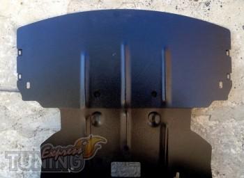 Защита мотора и кпп БМВ 3 Е90