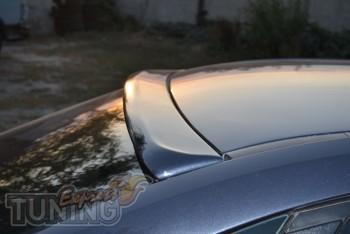 Заказать спойлер на стекло Форд Фокус 2 в магазина ExpressTuning