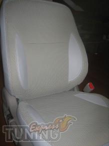 Чехлы Хонда Сивик Нью седан купить в интернет магазине експресст
