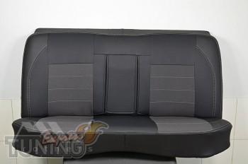 купить Чехлы Mercedes W124