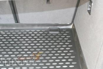 Коврик в багажник BMW X3 F25