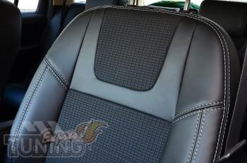 заказать Land Rover Freelander 2)
